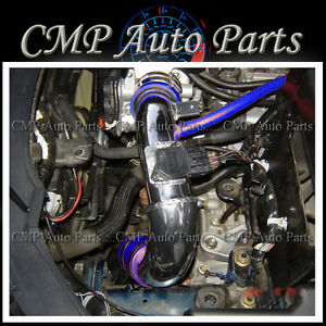 MAZDA-3-2-0L-2-3L-4CYCL-COLD-AIR-INTAKE-KIT-04-09-BLUE