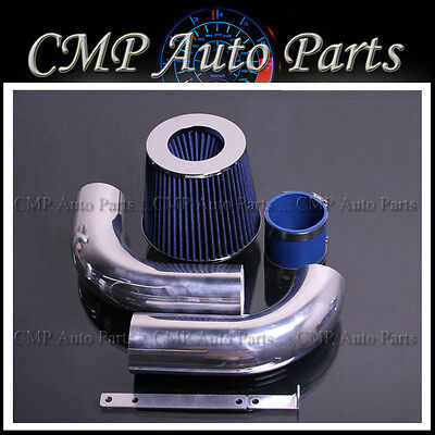 Fit 1975-1983 Nissan Datsun 280z 280zx 2.8l N/t Air Intake Kit Induction Systems