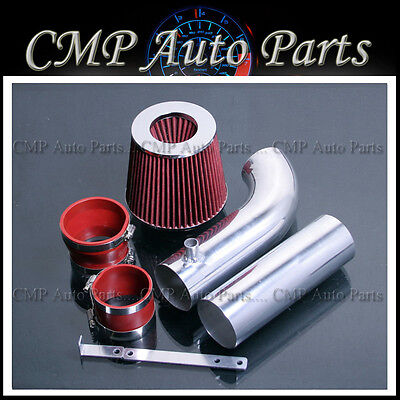 1994-1997 Chevy Camaro Z28 5.7l V8 Lt1 Cold Air Intake Kit Induction Systems