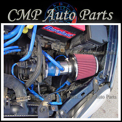 00-05 Chrysler Dodge Neon 2.0l Sohc Air Intake Systems