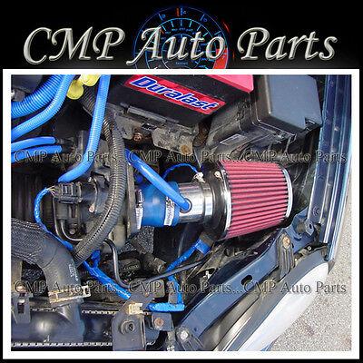 00-05 Chrysler Dodge Neon 2.0l Sohc Air Intake Systems