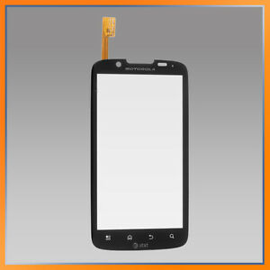 New-OEM-Motorola-Atrix-2-MB865-Digitizer-Touch-Screen-Replacement-Part-US-Seller