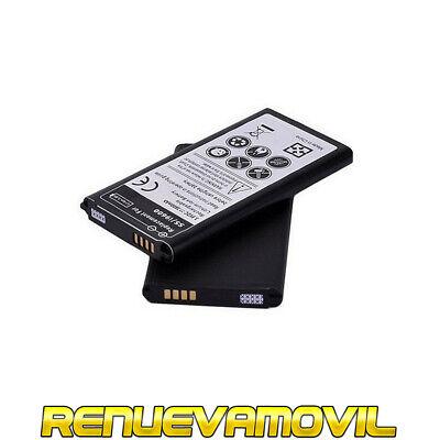 Bateria Para Samsung Galaxy S5 i9600 Cambiar Alta Mas Capacidad 3800mAh Recambio