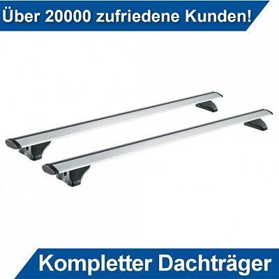 Für BMW 3er F31 Touring ab 12 Stahl Dachträger kompl GS7
