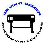 GB Vinyl Design