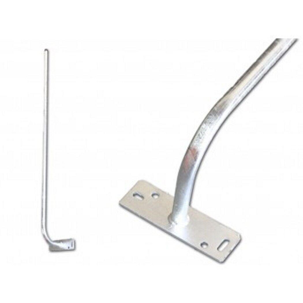 similiar tv antenna poles keywords outdoor tv antenna pole outdoor wiring diagram