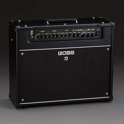 Boss KATANA Artist 100-watt 1x12 Combo Guitar Amplifier FREE SHIPPING