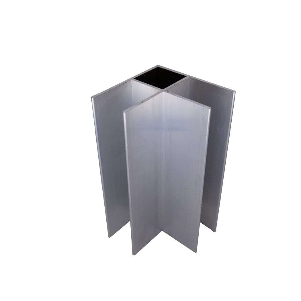 alu spriegel eck profil 40cm 9 m bordwand spriegelbrett eur 3 60 picclick de. Black Bedroom Furniture Sets. Home Design Ideas