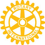 West Olympia Rotary Webstore