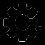 Greenline Gear