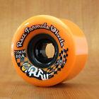 Sector 9 Skateboard Wheels