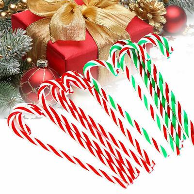 Santa Socks Christmas Tableware Silverware Cutlery Holder