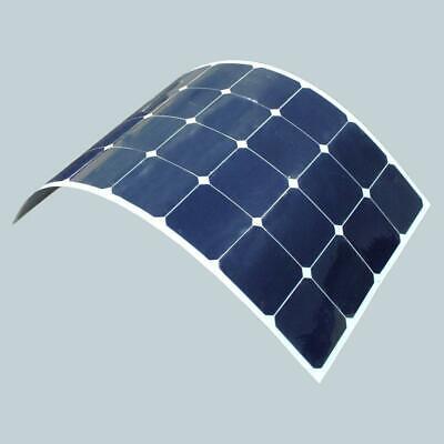 Solar Panels Website Businessaffiliateguaranteed Profitsfor The Usa