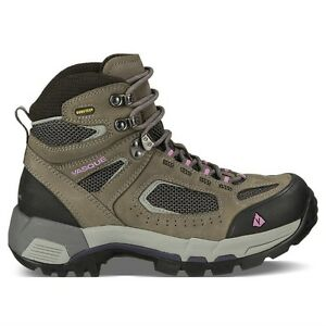 WANTED: Sz: 8.5-9 women's hiking boots