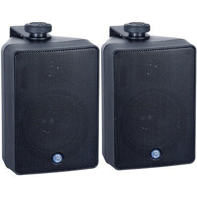Speaker Drivers & Horns - Series Ii on