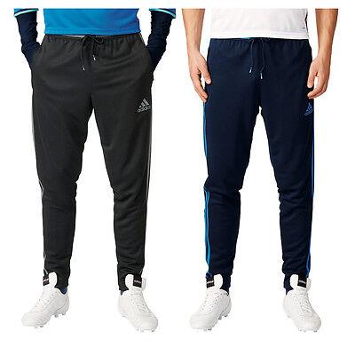 adidas Condivo 16 Training Pant Trainingshose [AB3131 AN9848]