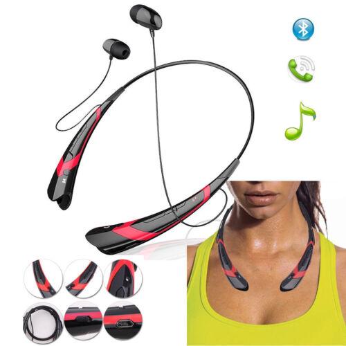 Bluetooth Headphones Wireless Sports Earphones for Gym Runni