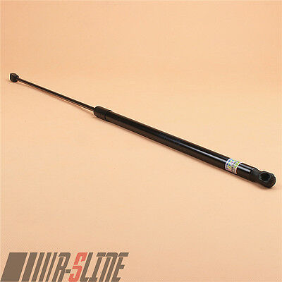 Fit AUDI A6 C6 S6 allroad 07-11 Bonnet Engine Cover Hydraulic Strut Gas Spring
