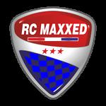 RCmaxxed