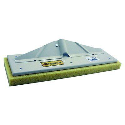 RAIMONDI 355FSMOH Frattazzo spugna per lavaggio stuccatura 13x42 cm. s/manico