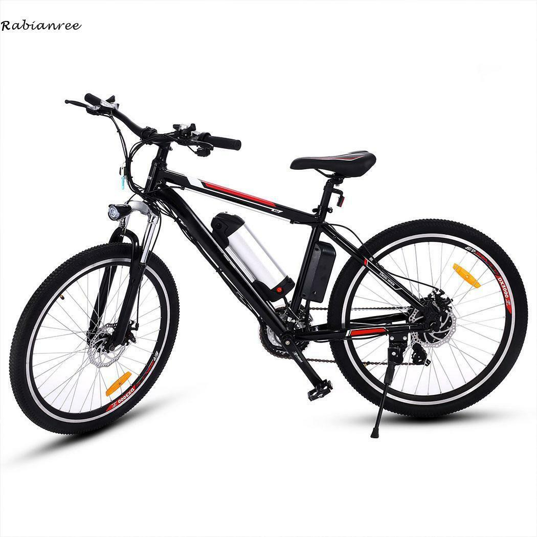 elektro klapprad 20 39 zoll alu elektrofahrrad ebike. Black Bedroom Furniture Sets. Home Design Ideas