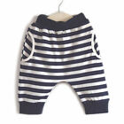 Industrie Baby Clothes