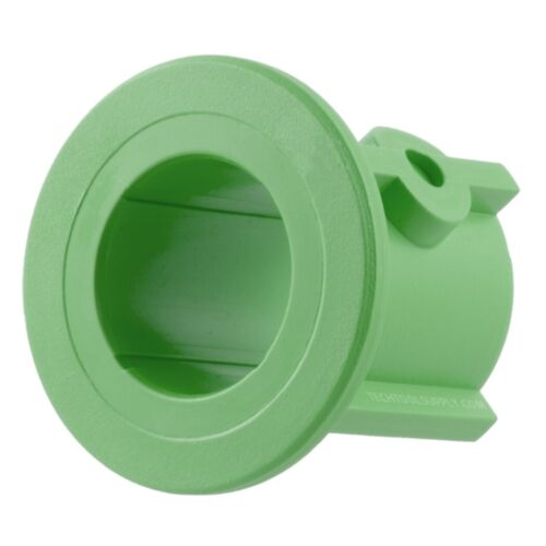 Ripley 29111 CST750 Replacement Guide Sleeve, Green