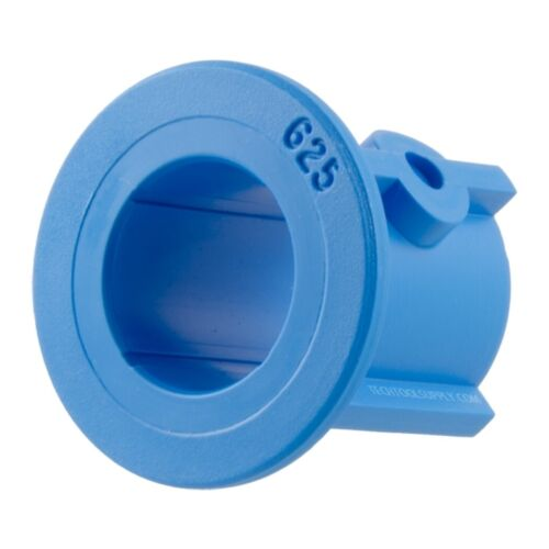 Ripley 29106 CST625 Replacement Guide Sleeve, Blue