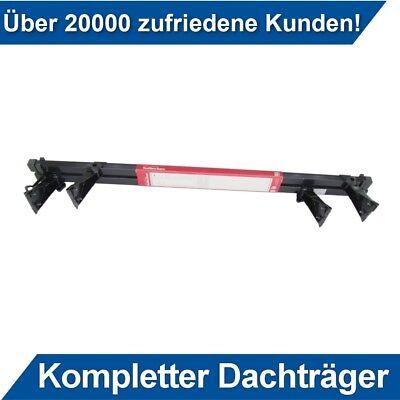 Kofferraumwanne Antirutsch für Opel Astra IV J Fliessheck 5-Tür Bj ab 12//2009