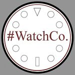 Hashtag Watch Company