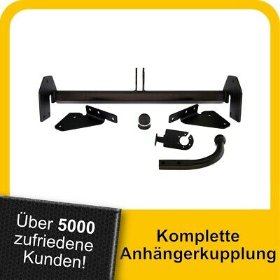 13p E-Satz mit Blinküberwachung AHK abnehmbar Mitsubishi ASX ab10