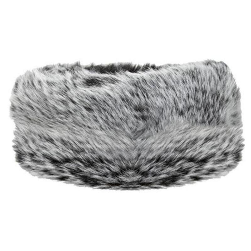 65c4acce02b Womens Cossack Hat