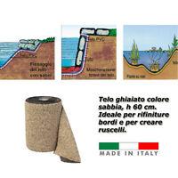 Zolux pietra porosa in legno cm 4.5 Prodotti per animali domestici Accessori per pompe d'aria