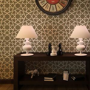 Crafts > Art Supplies > Decorative & Tole Painting > Stencils