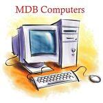 mdbcomputers-online