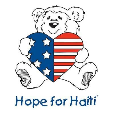 Hope for Haiti, Inc.
