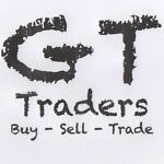 GT Traders