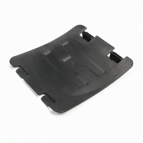For 2006 BMW 325i Fender Liner Access Panel Front Right 99632PP Access Cover