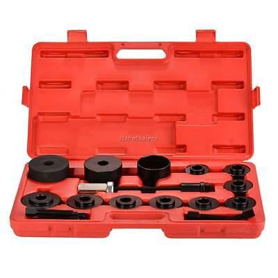 Wheel Steering Hub Drive Bearing Removal Installation Car Tool Kit Set NEW ItS7