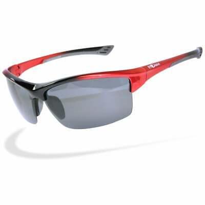 Piranha Men's 'Cross training V' Sport (Piranha Sunglasses)