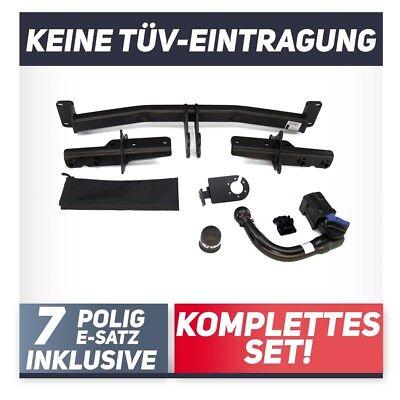 5 x ZENTRIERRING DISTANZRING ALUFELGEN 63,3 x 59,6 mm DBV Proline Schmidt FZ09