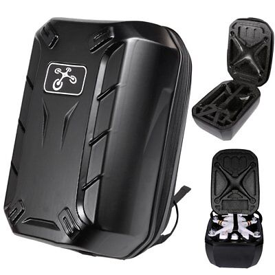 Hardshell Rucksack für DJI Phantom Drone 4/3 Schultertasche Transport Backpack