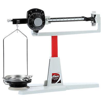 Ohaus Dial (Ohaus Dial-O-Gram and Cent-O-Gram 300 Series - 310-00 Mechanical Balance)