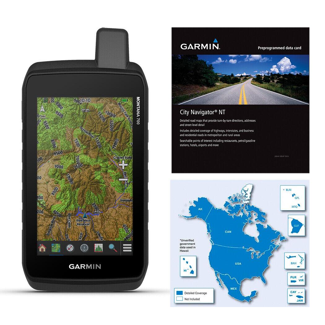 garmin-montana-700-rugged-gps-w-city-navigator-na-bundle-010-02133-00