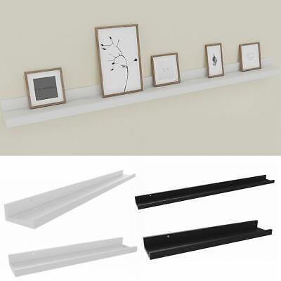 Surfboard Long Board Paddle Wall Mount Holder Display Storage Rack Rest Shelf (Surfboard Wall Shelf)