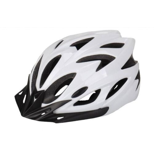 Mens Womens Safety Protection Adult Cycling Bicycle Helmet S