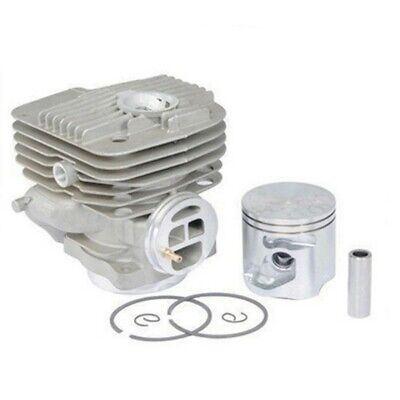For HUSQVARNA K960, K970 CYLINDER & PISTON 56MM, REPLACEMENT PARTS # 544935603