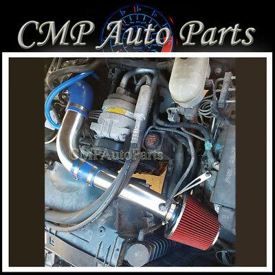 Transmission Mount Fit Chevrolet S10// GMC Sonoma// Isuzu Hombre 2.2L