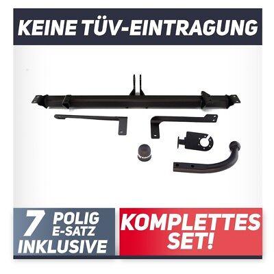 Dachträger EBA inkl Menabo Tema Stahl für Fiat Panda Typ 169 NEU kpl