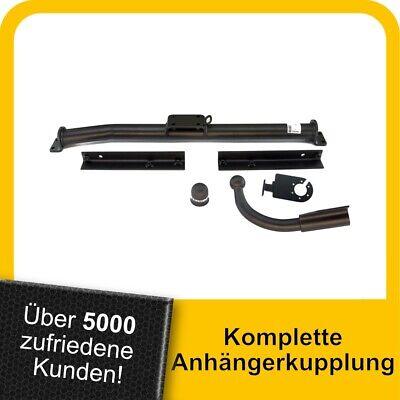 Elektrosatz 13-polig spez E-Satz für Anhängerkupplung Für Mercedes W210 95-02